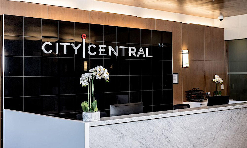 City Central, 6010 W Spring Creek Pkwy, Plano, TX 75024