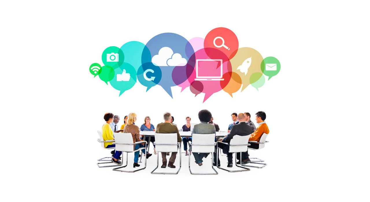 Mature Adult Tech Training Plano - Mature Adults Enjoy Learning at MATT